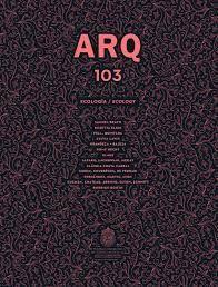 ARQ 103