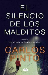 SILENCIO DE LOS MALDITOS, EL