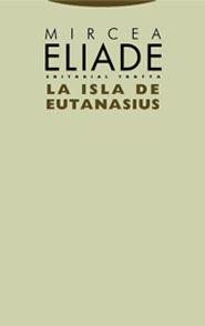 LA ISLA DE EUTANASIUS