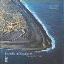 ESTRECHO DE MAGALLANES, PUERTA DE CHILE