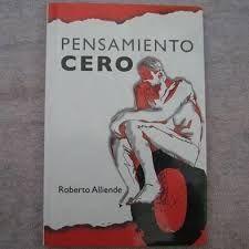 PENSAMIENTO CERO