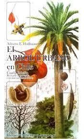 ARBOL URBANO EN CHILE, EL