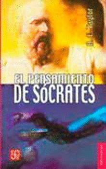 PENSAMIENTO DE SOCRATES, EL