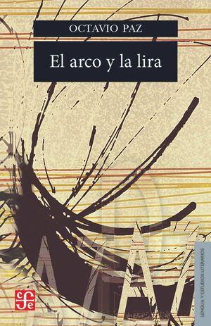 ARCO Y LA LIRA, EL