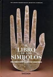 LIBRO DE LOS SIMBOLOS, EL