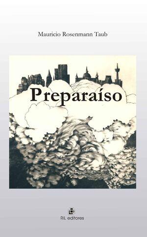 PREPARAISO