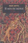 EL MITO DEL SALVAJE