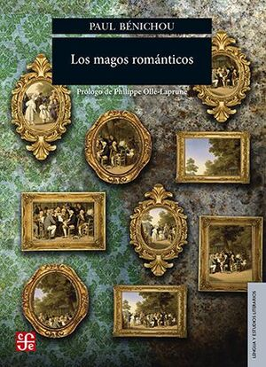 MAGOS ROMANTICOS, LOS