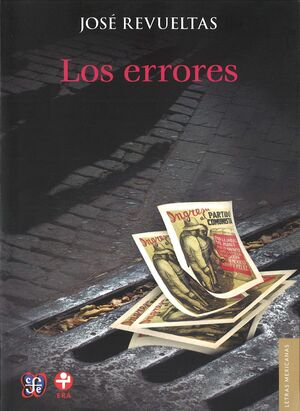 ERRORES, LOS