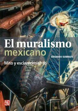 MURALISMO MEXICANO, EL