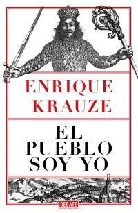 PUEBLO SOY YO, EL