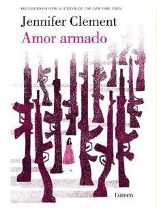AMOR ARMADO