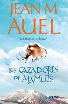 CAZADORES DE MAMUTS, LOS
