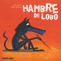 HAMBRE DE LOBO