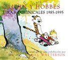 CALVIN Y HOBBES. TIRAS DOMINICALES 1985-1995
