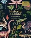 HISTORIA DE LA VIDA, LA