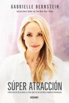 SUPER ATRACCION