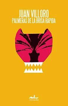 PALMERAS DE LA BRISA RAPIDA
