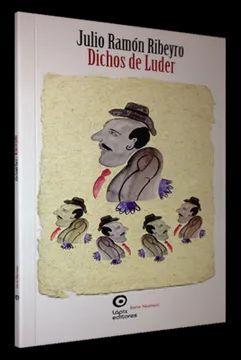 DICHOS DE LUDER