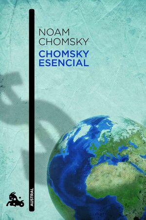 CHOMSKY ESENCIAL