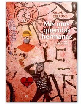 MIS MUY QUERIDAS HERMANAS