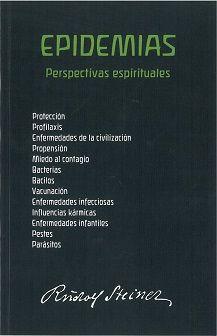 EPIDEMIAS: PERSPECTIVAS ESPIRITUALES
