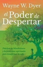 EL PODER DE DESPERTAR