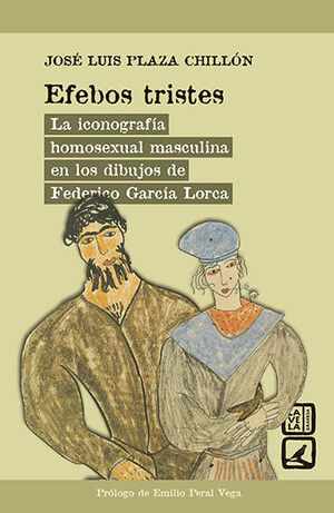 EFEBOS TRISTES