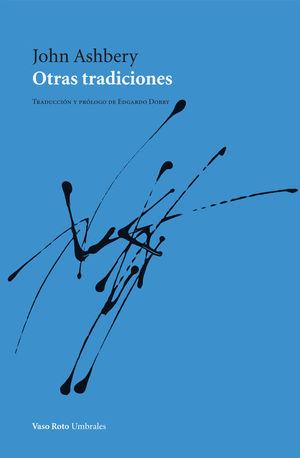 OTRAS TRADICIONES