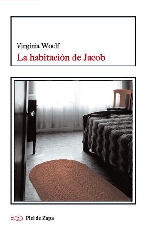 LA HABITACIÓN DE JACOB