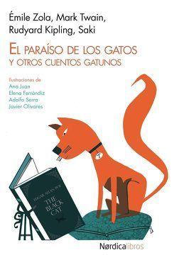 PARAISO DE LOS GATOS, EL