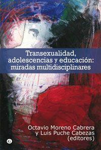 TRANSEXUALIDAD, ADOLESCENCIAS Y EDUCACION