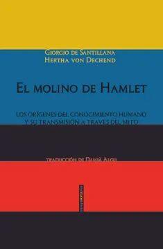 EL MOLINO DE HAMLET