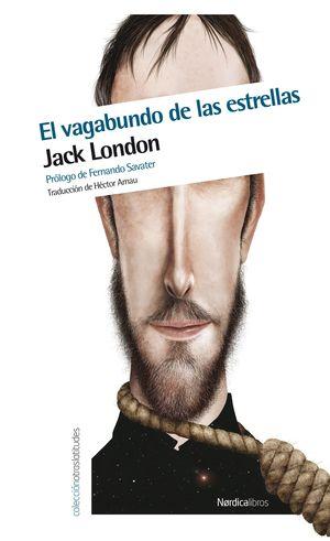 EL VAGABUNDO DE LAS ESTRELLAS