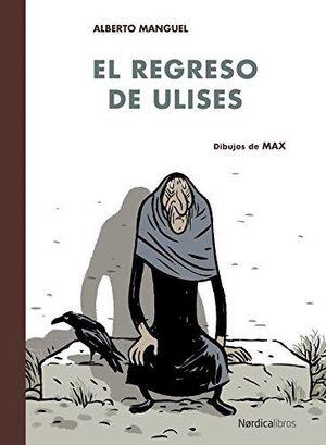 REGRESO DE ULISES, EL