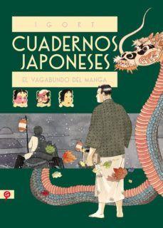 CUADERNOS JAPONESES 2