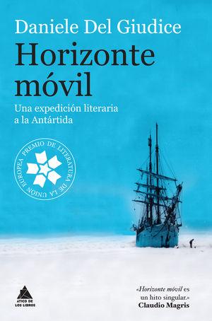 HORIZONTE MÓVIL