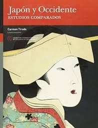 JAPÓN Y OCCIDENTE. ESTUDIOS COMPARADOS