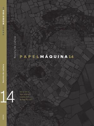 PAPEL MAQUINA 14