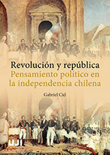 REVOLUCION Y REPUBLICA