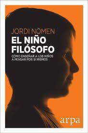 NIÑO FILOSOFO, EL