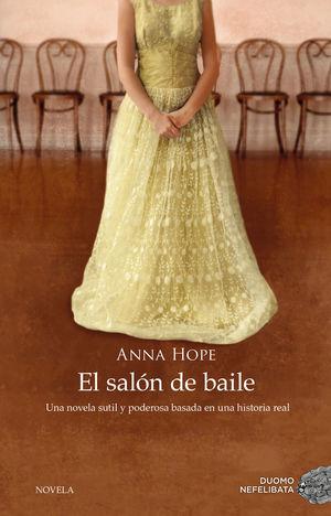 SALON DE BAILE,EL