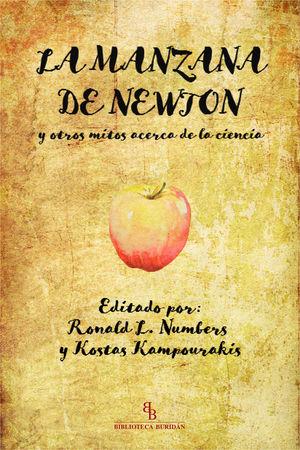 LA MANZANA DE NEWTON