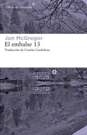 EL EMBALSE