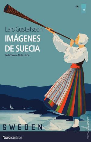 IMÁGENES DE SUECIA