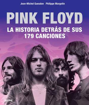 PINK FLOYD (2020)
