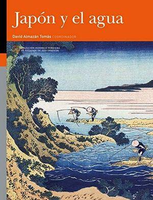JAPON Y EL AGUA