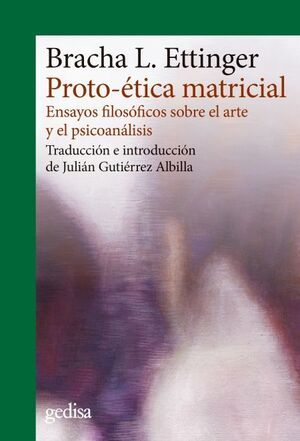 PROTO-ÉTICA MATRICIAL