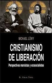 CRISTIANISMO DE LA LIBERACION