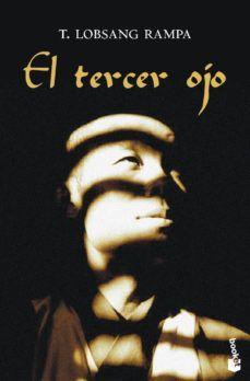 TERCER OJO, EL